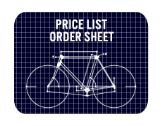 vivalo price list - order sheet