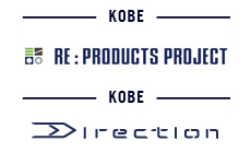 re:products-project