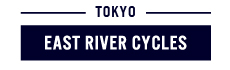tokyo-east river cycles